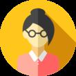 profesor-mujer